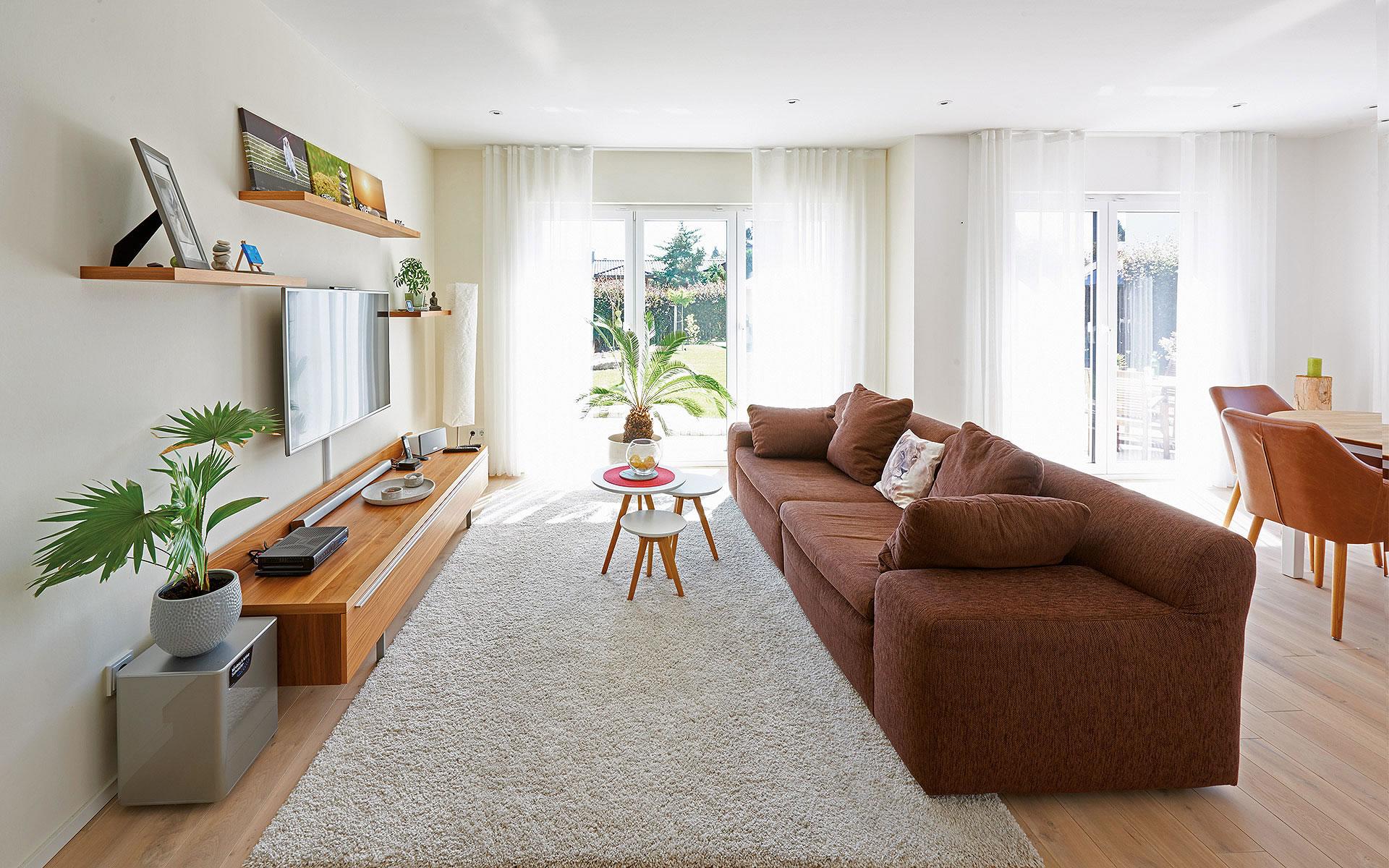 Solaris von Fingerhut Haus GmbH & Co. KG