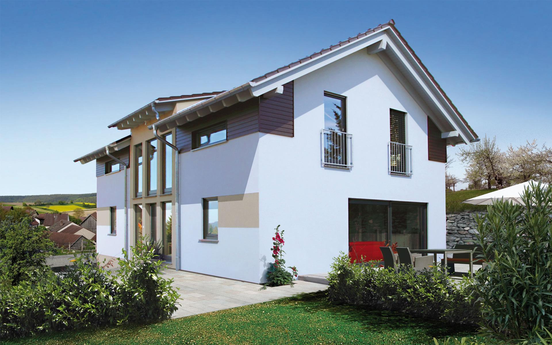 Turo von Fingerhut Haus GmbH & Co. KG