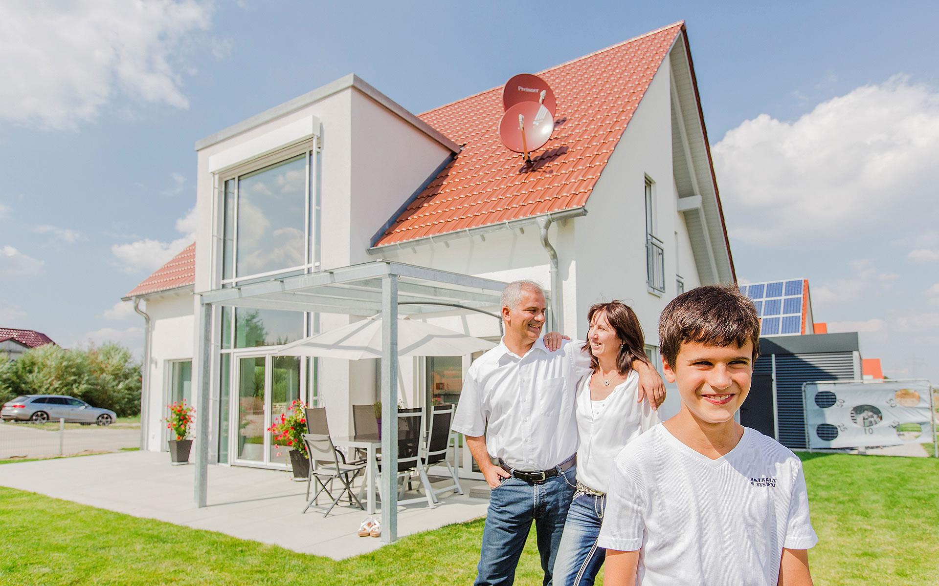 LaVita Vital von FischerHaus GmbH & Co. KG