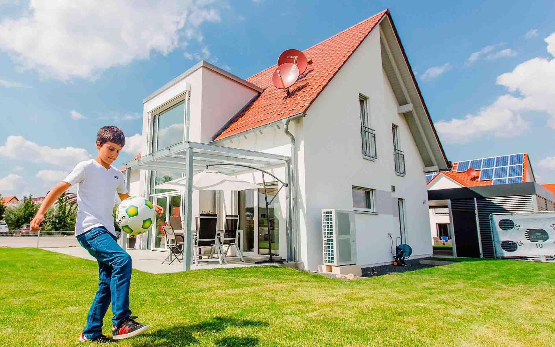 Klassisch 148 von FischerHaus GmbH & Co. KG
