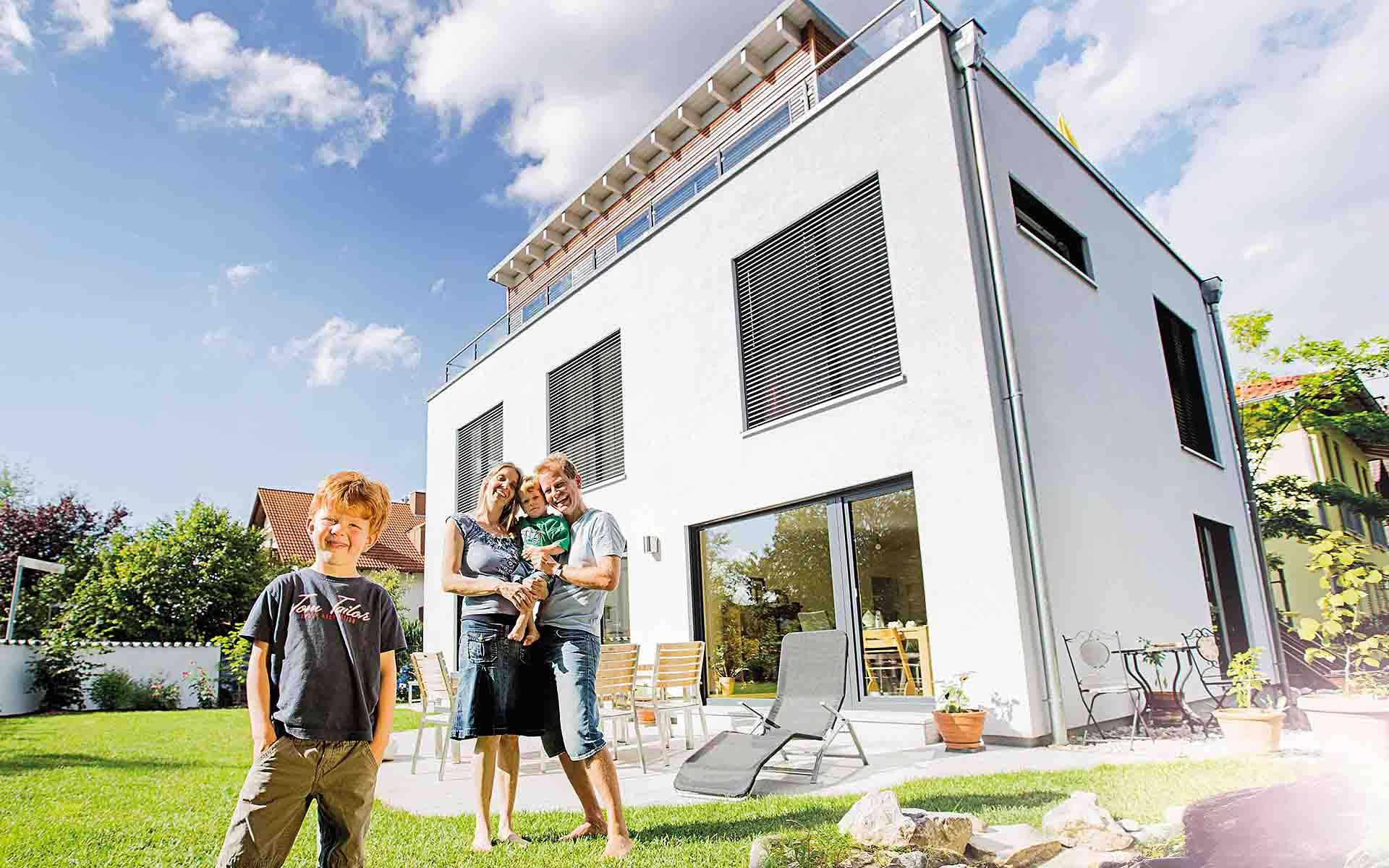 Nolina von FischerHaus GmbH & Co. KG