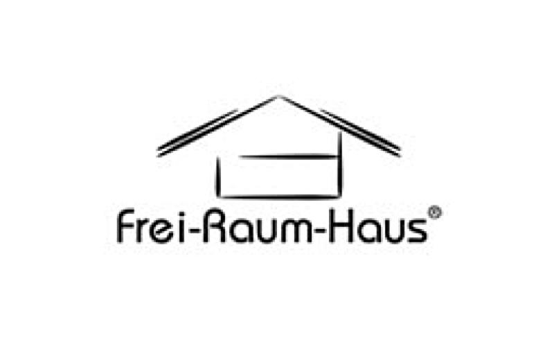 Frei-Raum-Haus - Dipl.-Ing. Schminder
