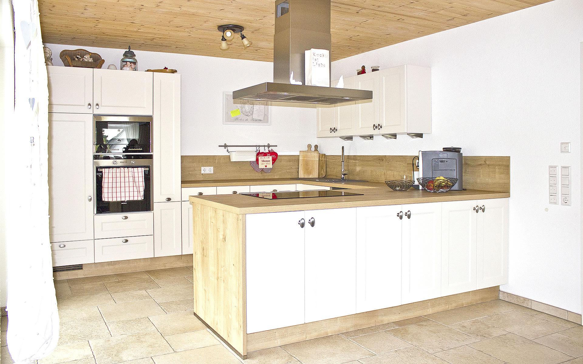 Homestory 429 von Lehner-Haus GmbH