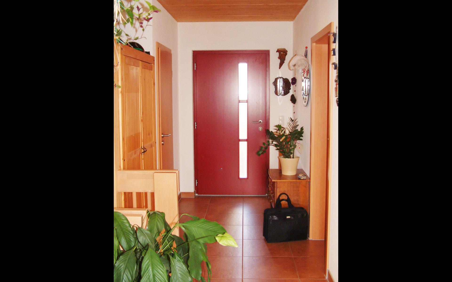 Homestory 785 von Lehner-Haus GmbH