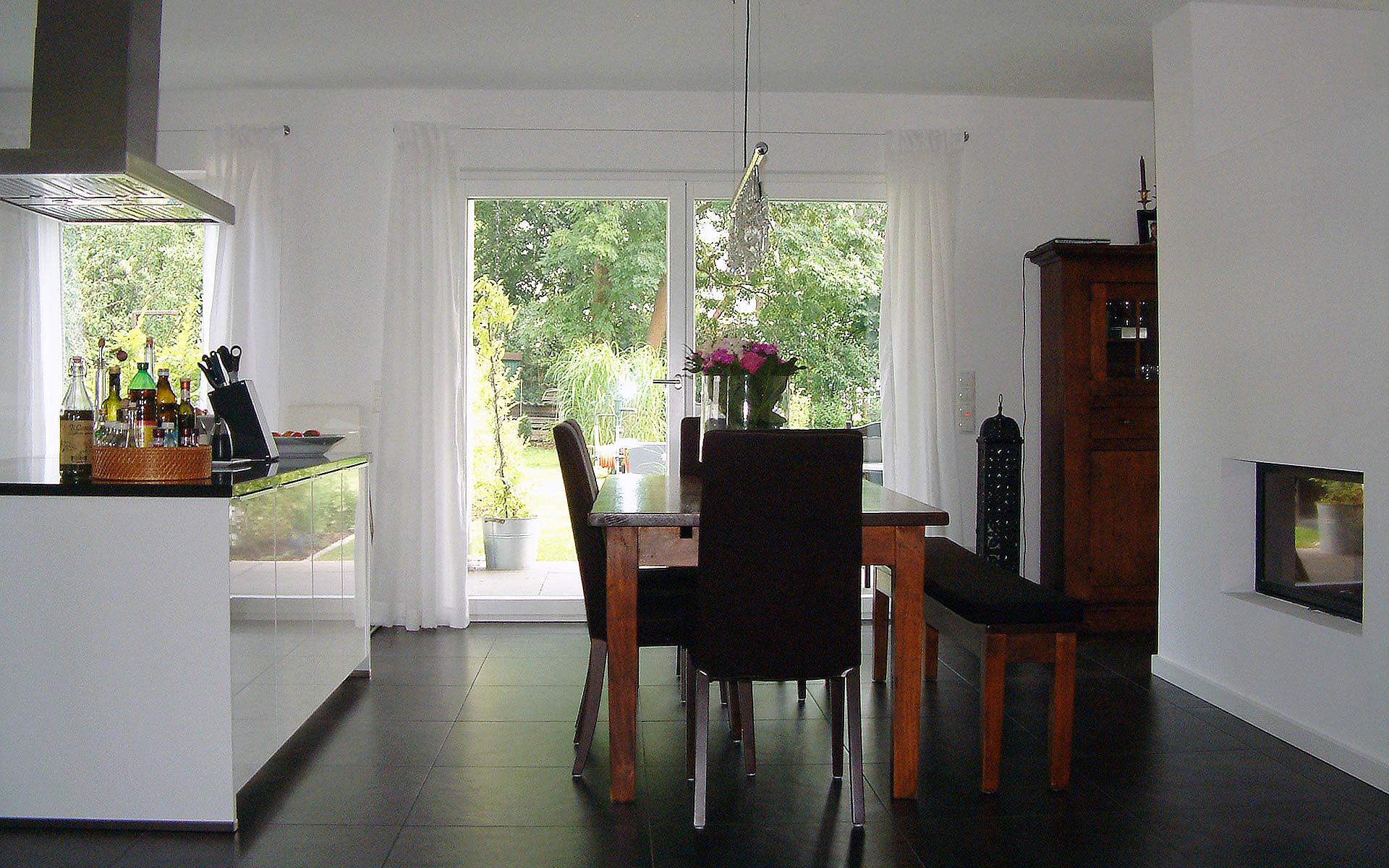 Homestory 799 von Lehner-Haus GmbH