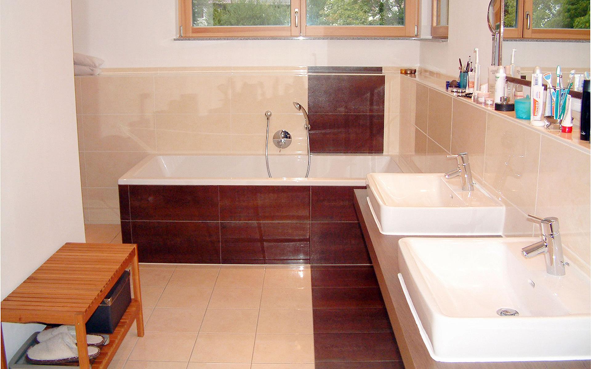 Homestory 808 von Lehner-Haus GmbH