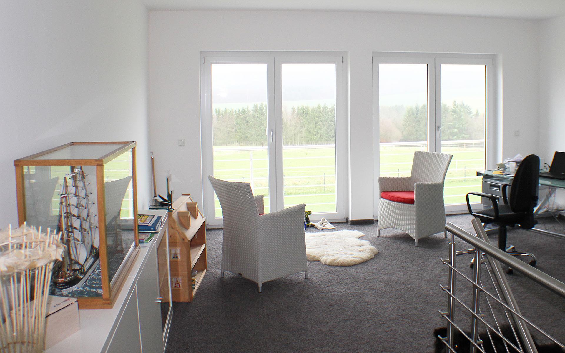 Homestory 898 von Lehner-Haus GmbH