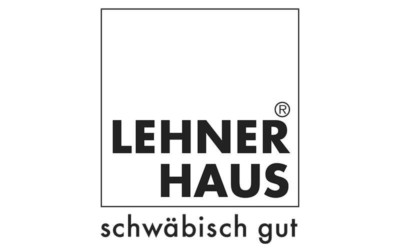 Lehner-Haus GmbH