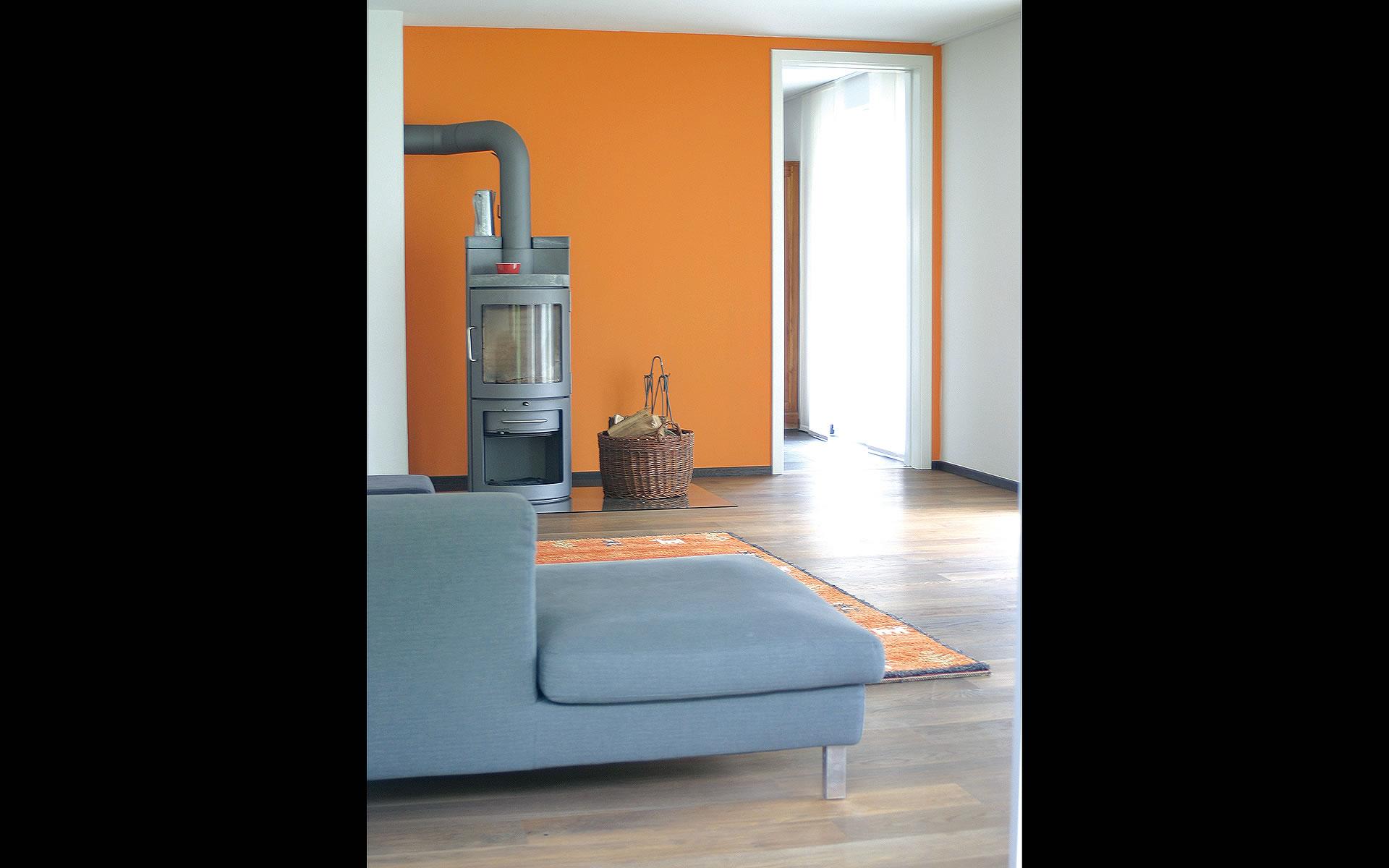 Homestory 245 von Lehner-Haus GmbH