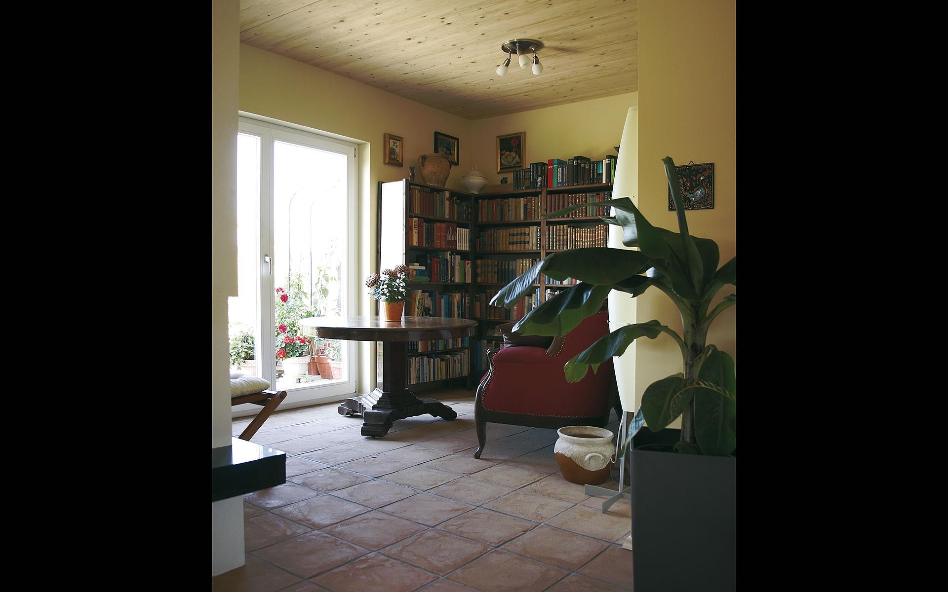 Homestory 639 von Lehner-Haus GmbH