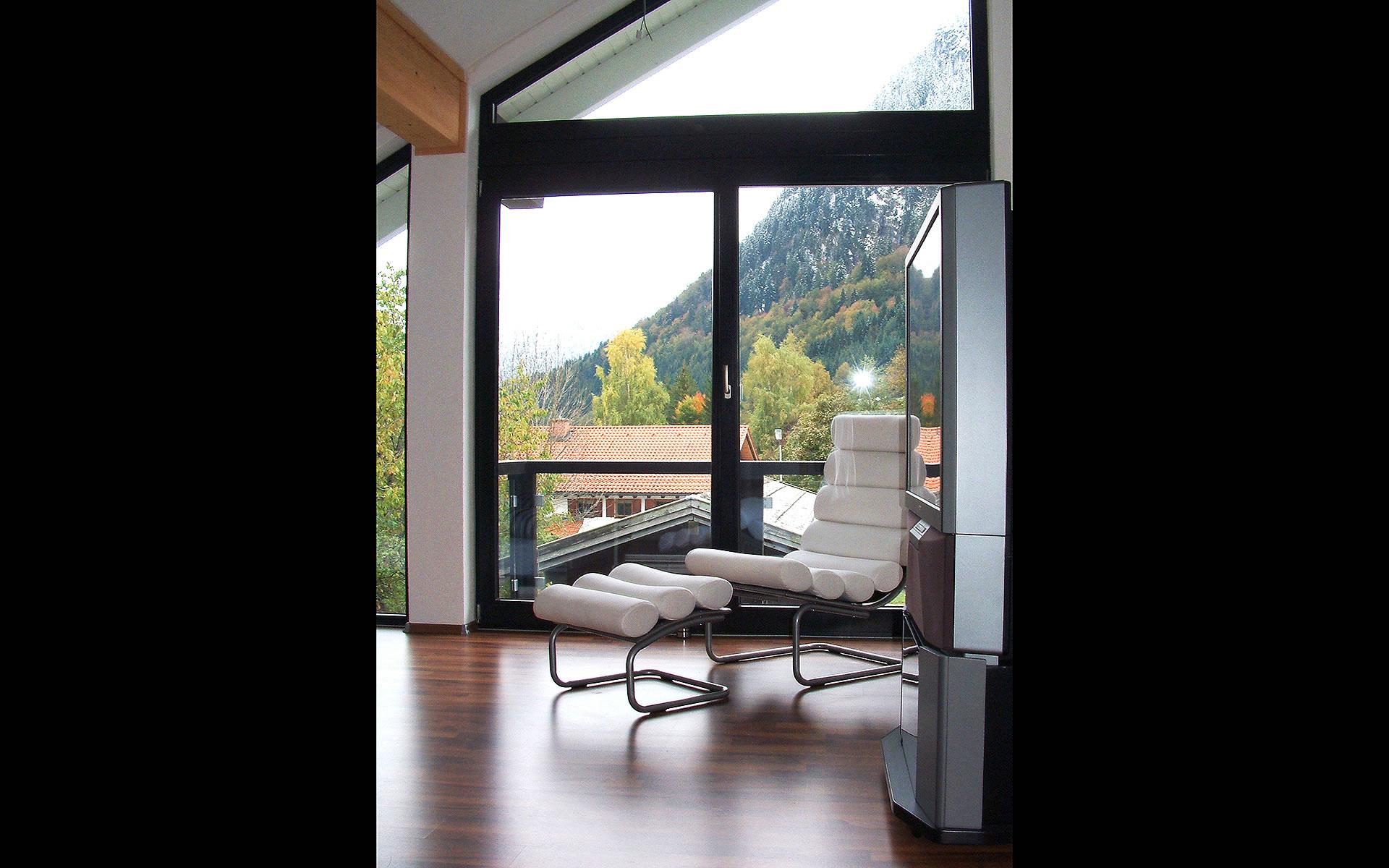 Homestory 677 von Lehner-Haus GmbH