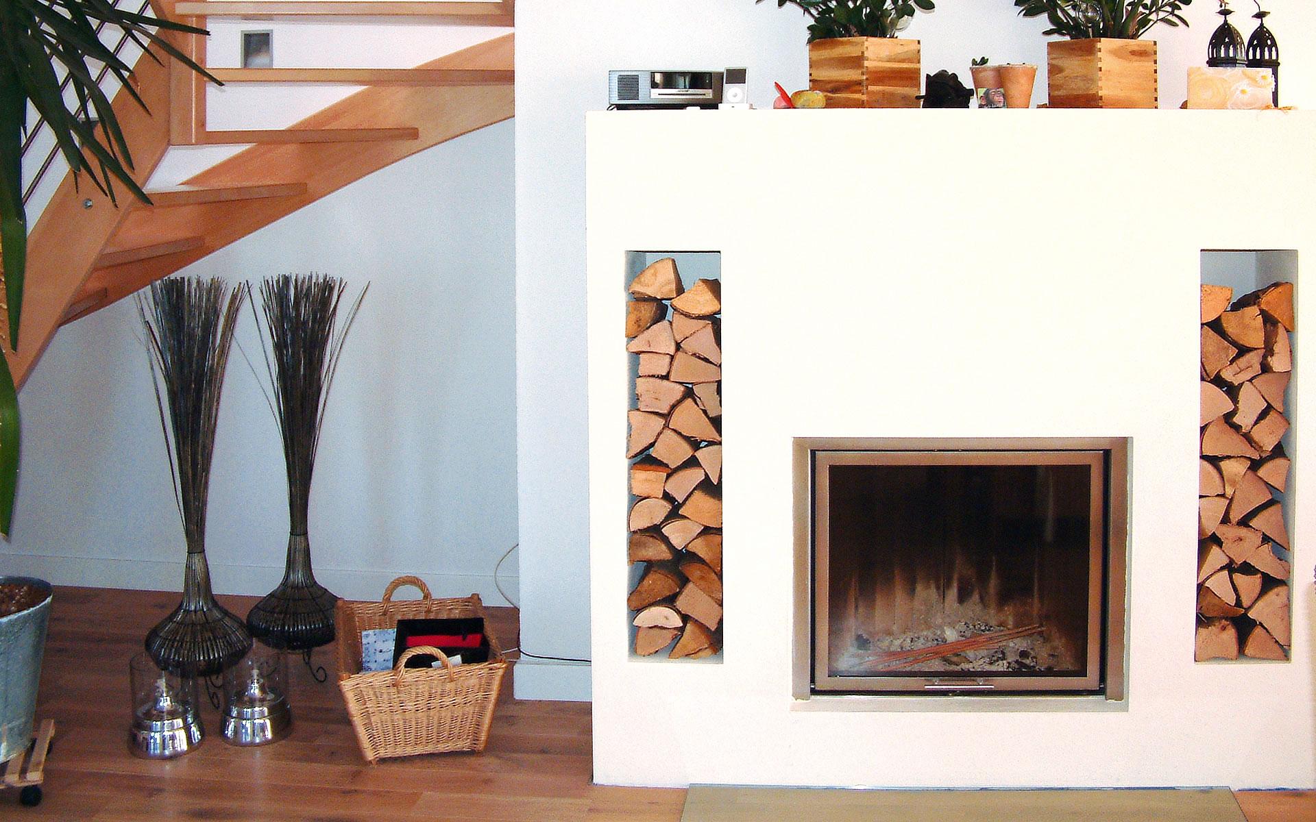 Homestory 693 von Lehner-Haus GmbH