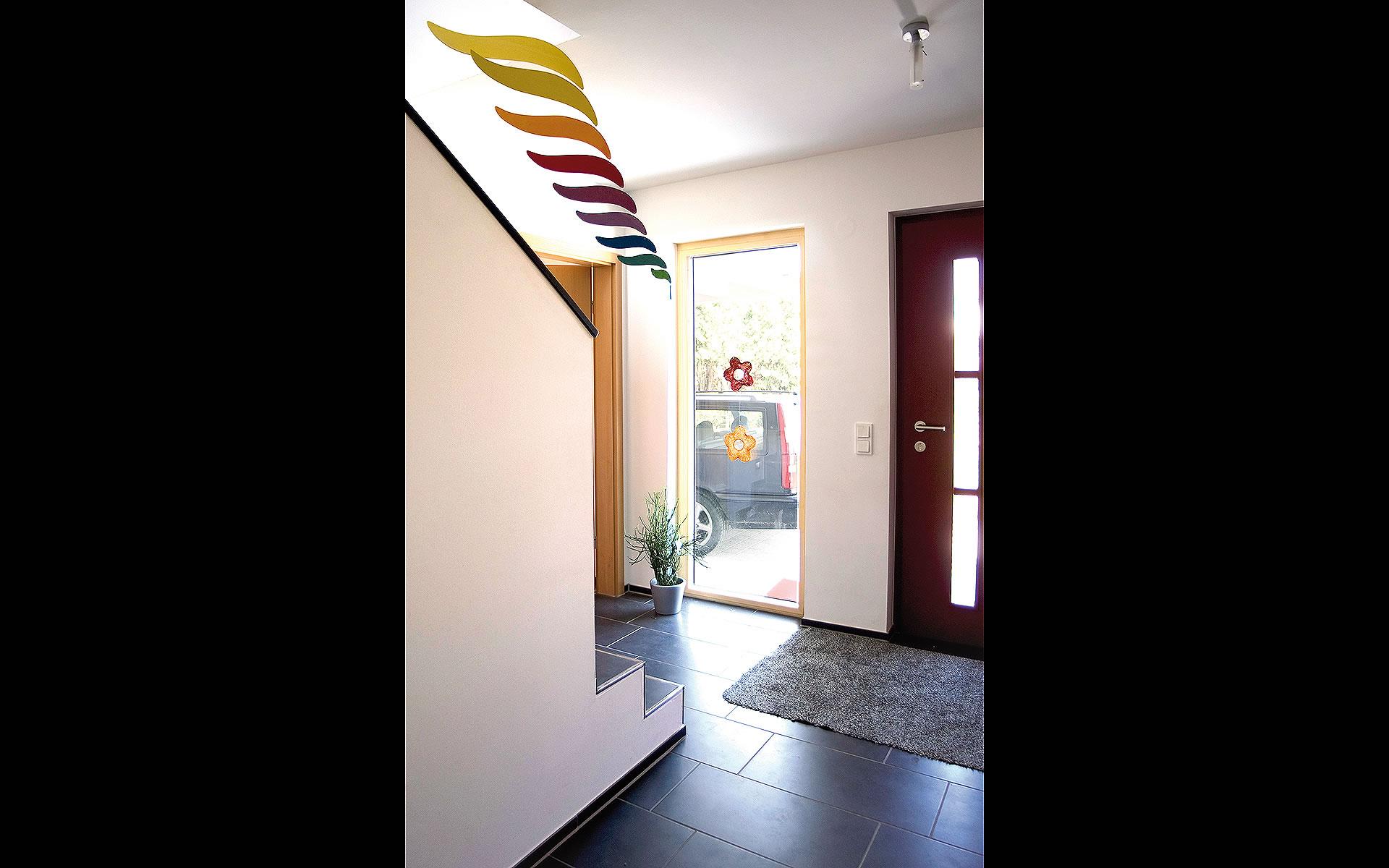 Homestory 783 von Lehner-Haus GmbH