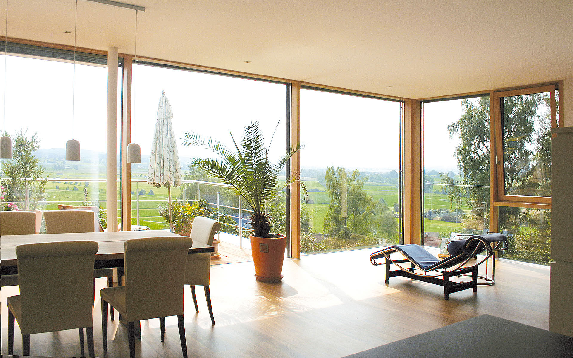Homestory 836 von Lehner-Haus GmbH