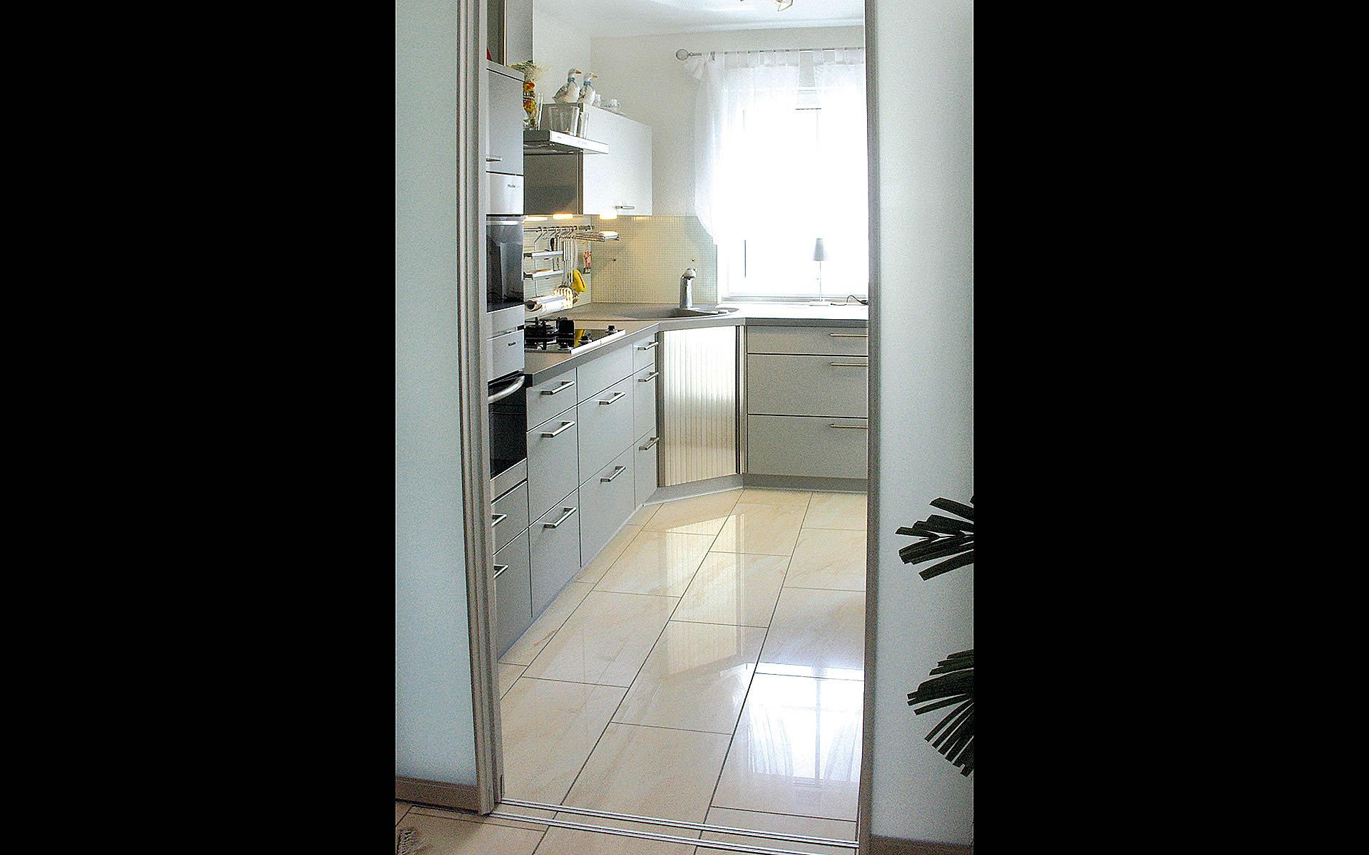 Homestory 878 von Lehner-Haus GmbH