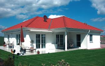 Lehner-Haus - Musterhaus Homestory 878