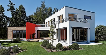 probe fahren und probe wohnen ein service von. Black Bedroom Furniture Sets. Home Design Ideas
