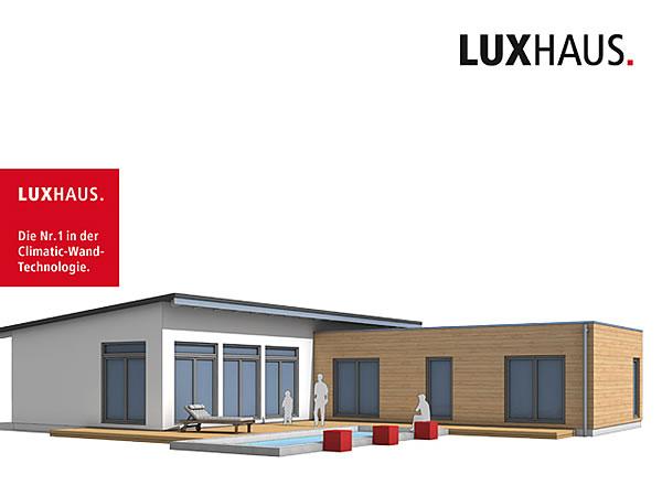 eben. 141 - LUXHAUS Vertrieb GmbH & Co. KG