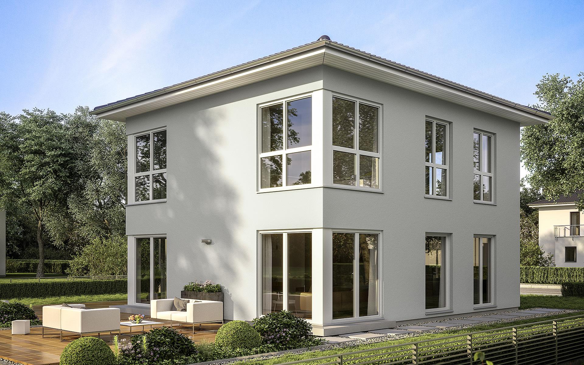 LifeStyle 14.04 W von massa haus GmbH