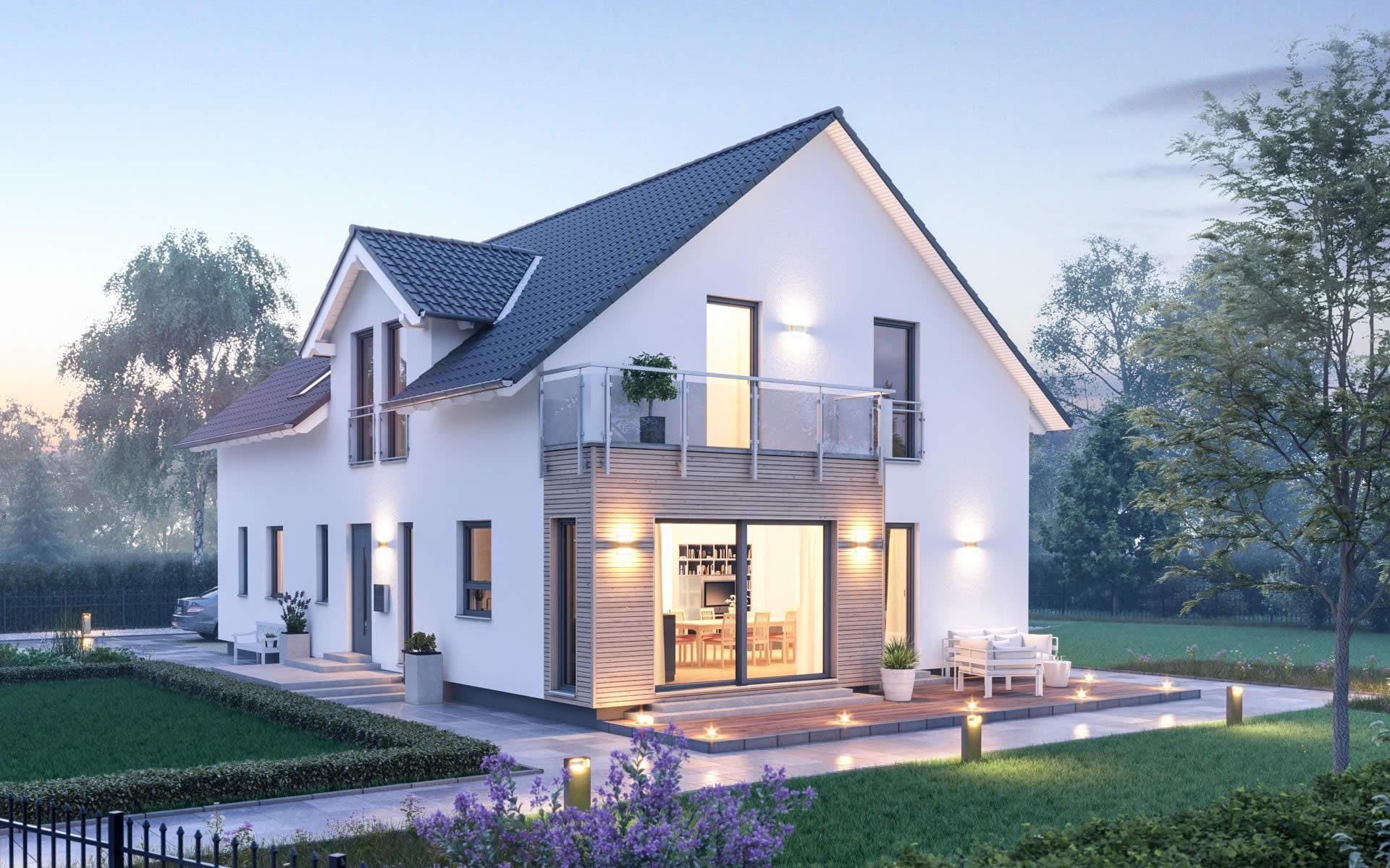 massa haus gmbh. Black Bedroom Furniture Sets. Home Design Ideas