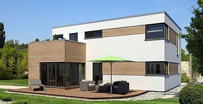 eine zukunftsf hige vision vom bauen ein service von. Black Bedroom Furniture Sets. Home Design Ideas