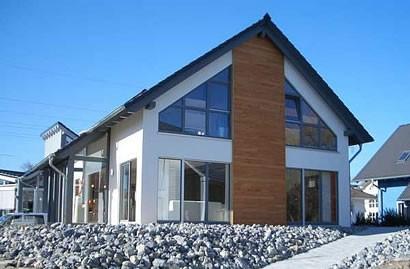 Haus Fellbach von Meisterstück-HAUS