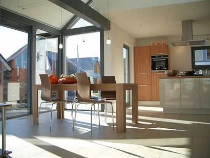 fertighaus fertigh user haus fellbach 149 48 qm und. Black Bedroom Furniture Sets. Home Design Ideas