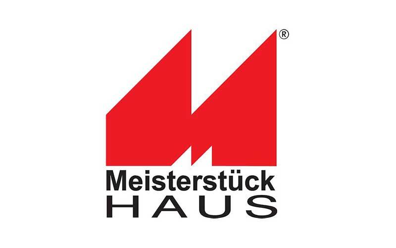 Meisterstück-HAUS