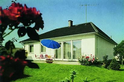 fertighaus okal 70er wohn design. Black Bedroom Furniture Sets. Home Design Ideas