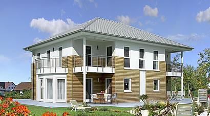 Foto: OKAL Haus GmbH
