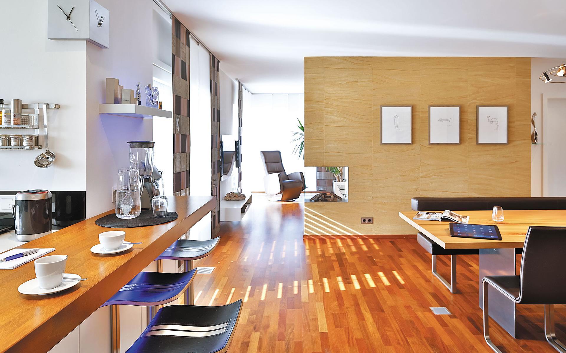 Schwabach von Regnauer Hausbau GmbH & Co. KG