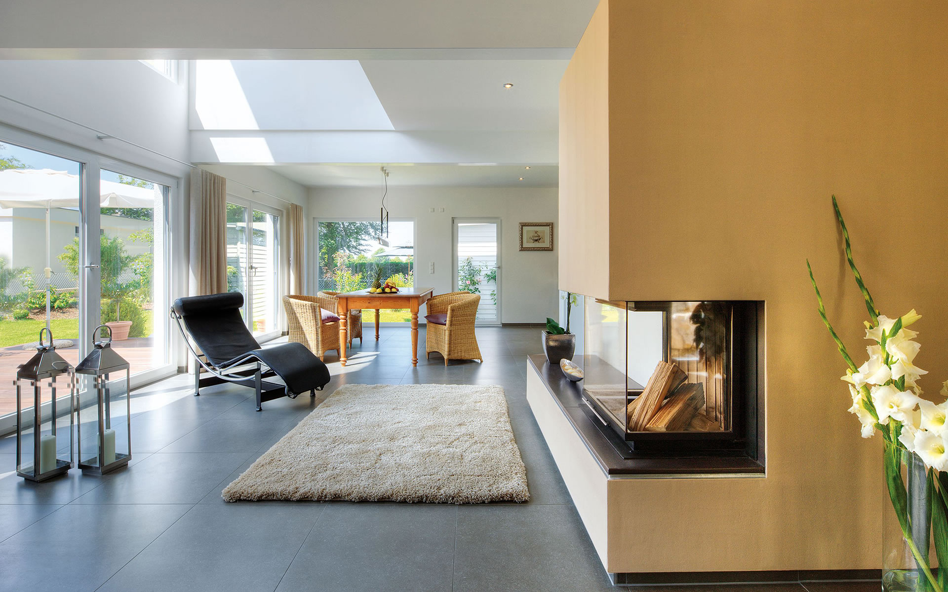 Zorneding von Regnauer Hausbau GmbH & Co. KG