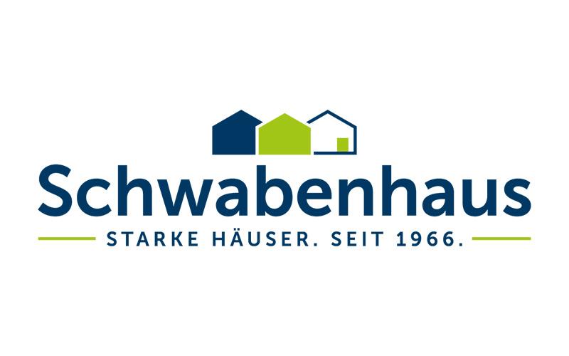 Schwabenhaus