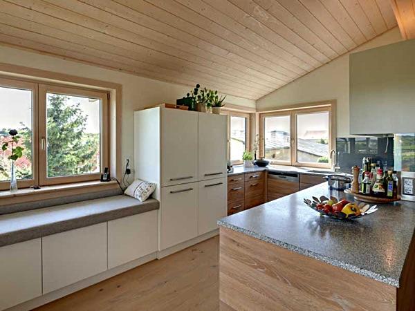 Fischer von Sonnleitner Holzbauwerke GmbH & Co. KG