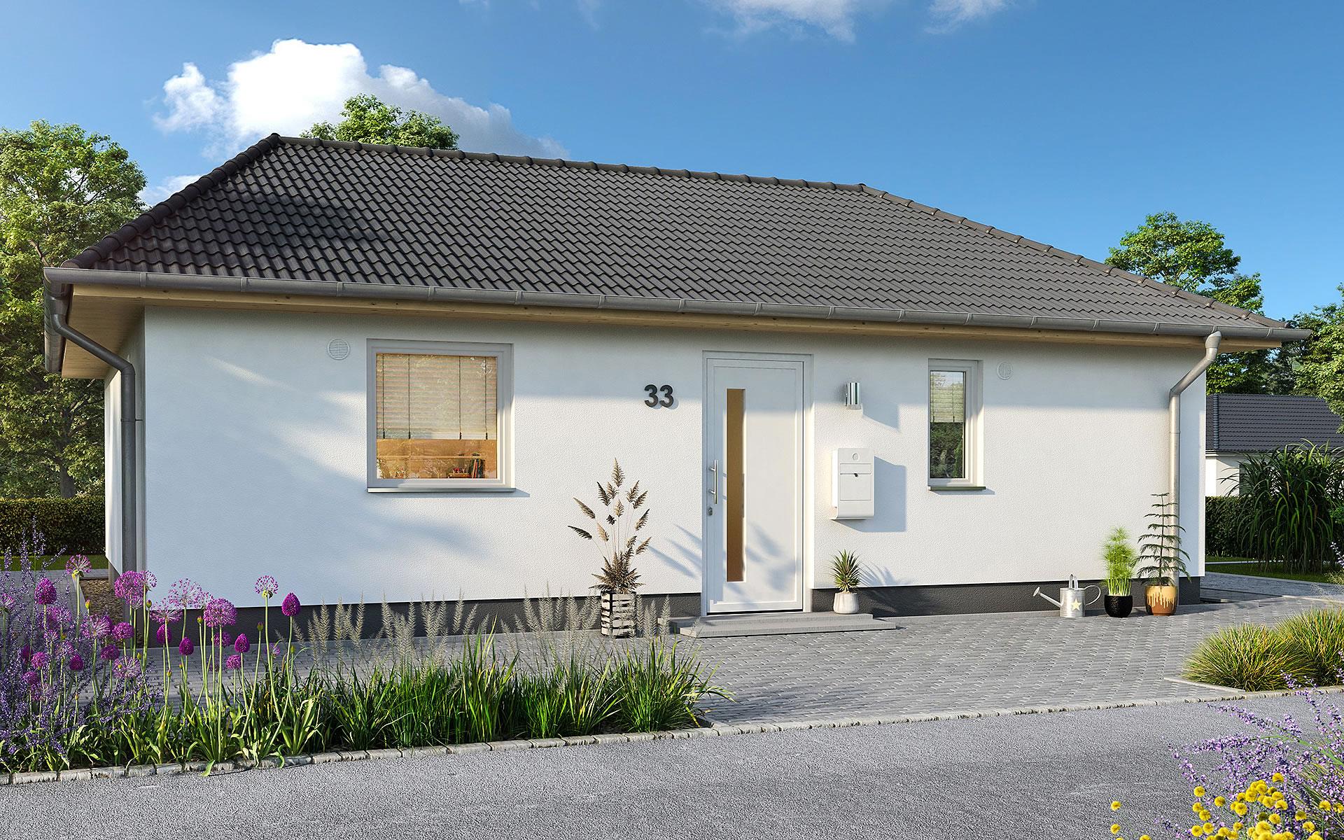 Aktionshaus Aspekt 78 - Town & Country Haus Lizenzgeber GmbH