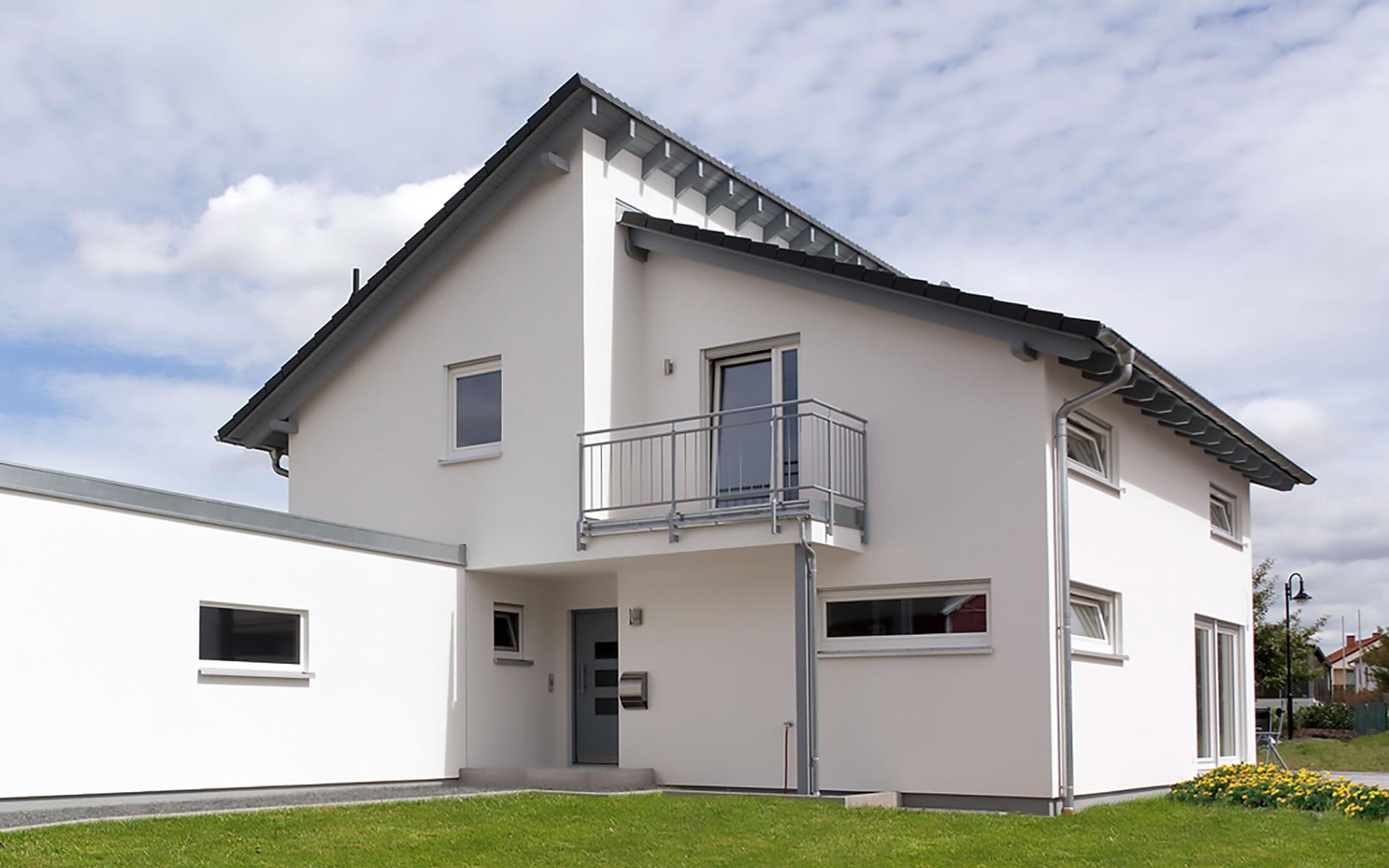 Edition 141 von Wolf-Haus-GmbH