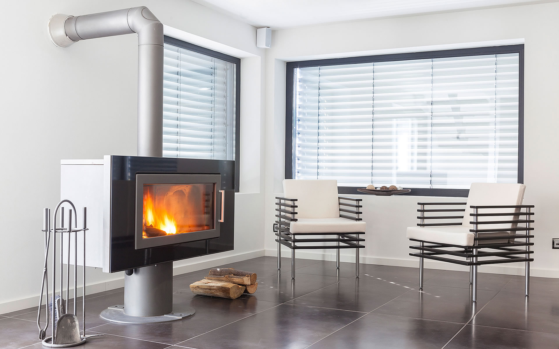 Edition Select 187 von Wolf-Haus-GmbH