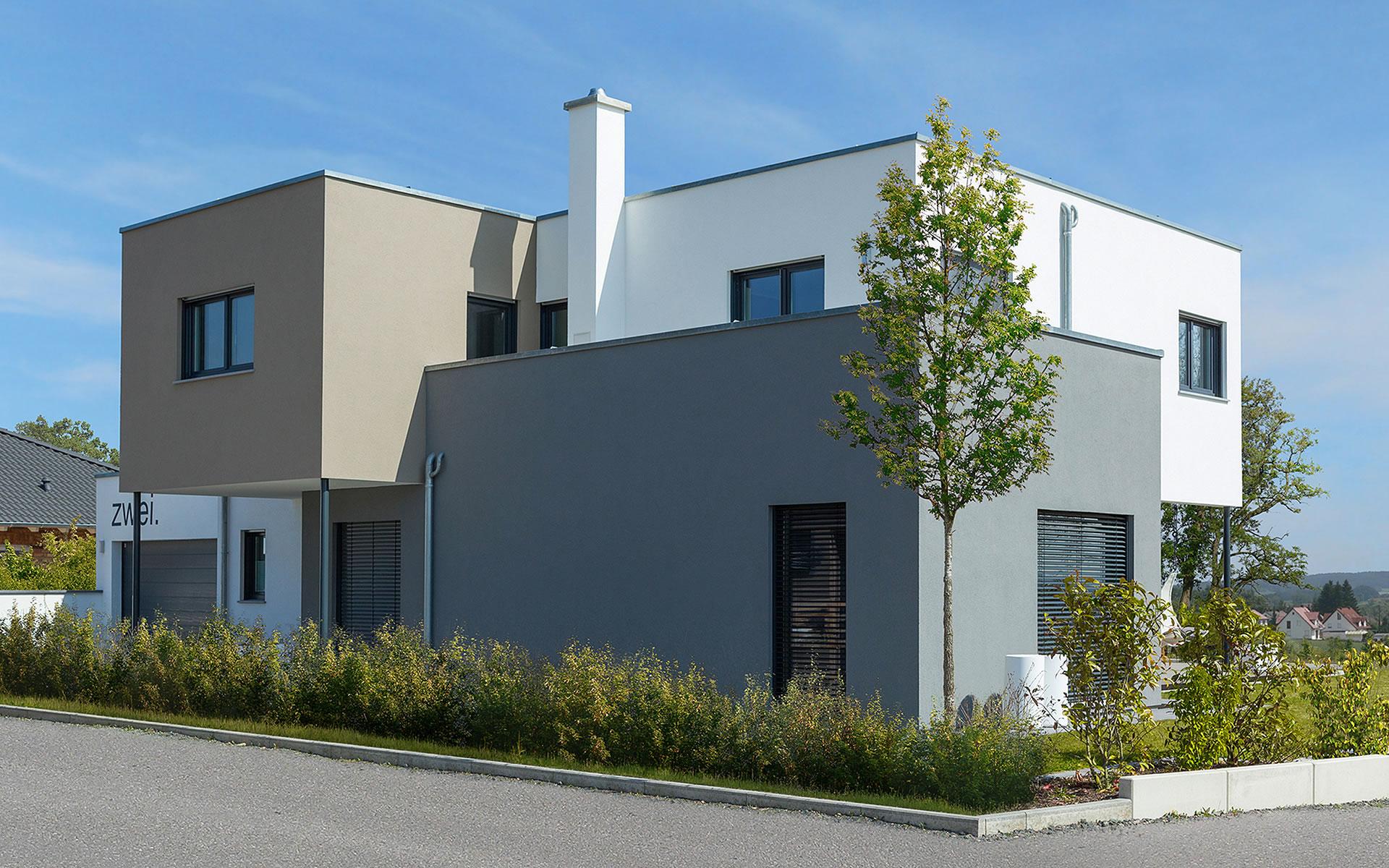 Edition Select 236 von Wolf-Haus-GmbH