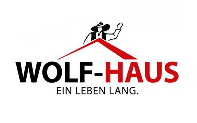 Wolf-Haus-GmbH