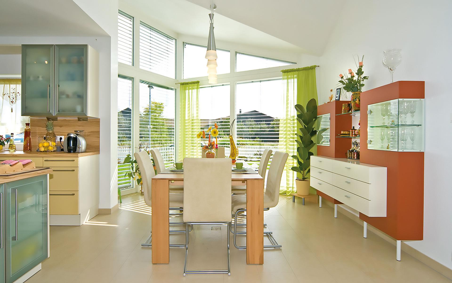 Edition Select 181 von Wolf-Haus-GmbH
