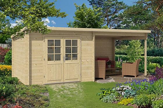 gartenhaus selber bauen vs fertigbausatz ein service von. Black Bedroom Furniture Sets. Home Design Ideas