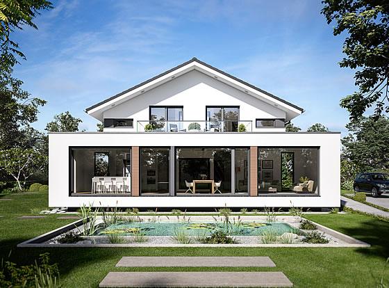 bien zenker design und nachhaltigkeit in g nzburg. Black Bedroom Furniture Sets. Home Design Ideas