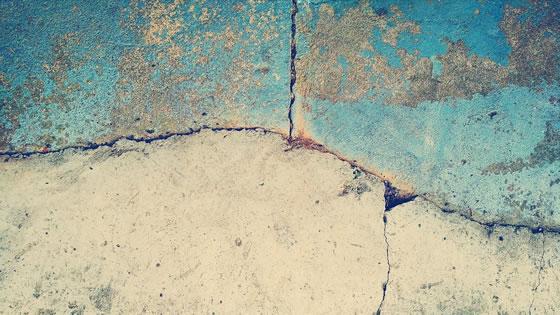 Faszination Tapete: Warum Steintapeten so angesagt sind. Foto: Pexels / pixabay.com