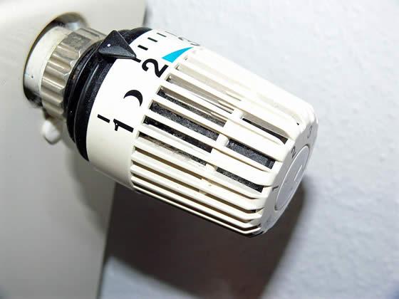 Umweltschonende Maßnahmen um Heizkosten zu sparen. Foto: moritz320 / pixabay.com