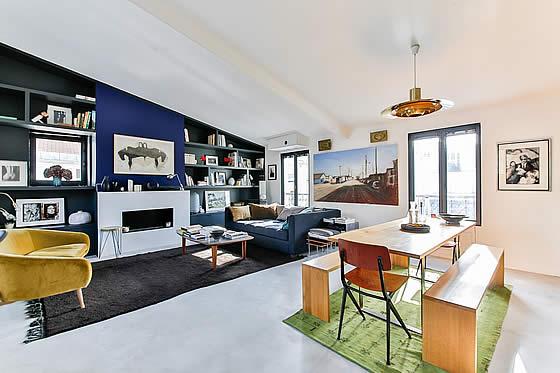 Kennzeichen guter Möbelhäuser. La-Belle-Galerie / pixabay.com