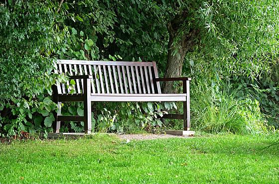 Garten. Foto: pixabay.com