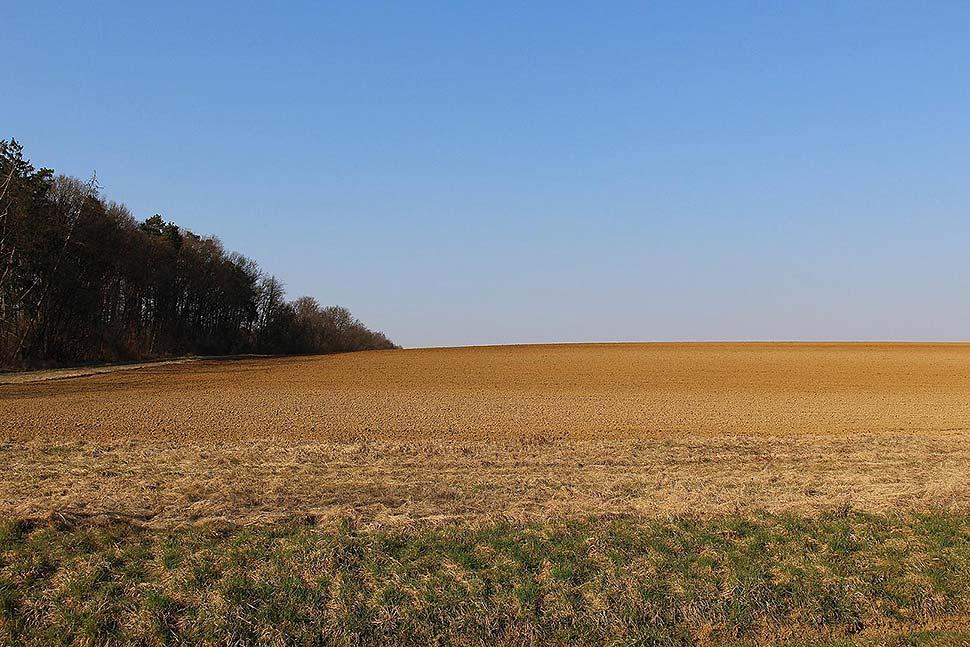Wo Bauland ausgewiesen ist oder in naher Zukunft erschlossen wird, lässt sich bei den Kommunen erfragen. Foto: pixabay.com
