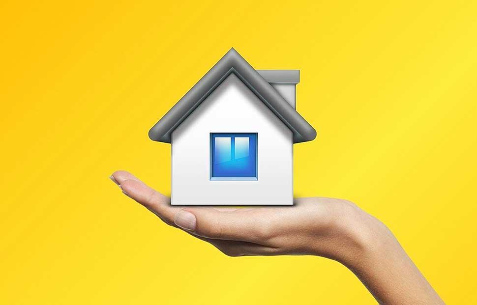 Immobilienbewertung soll einheitlich geregelt werden. Foto: pixabay.com