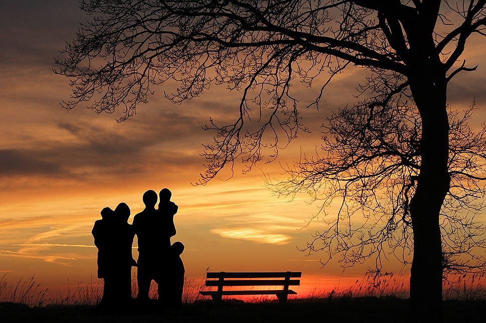 Baukindergeld bis März 2021 verlängert: Jetzt ranhalten! Foto: pixabay.com