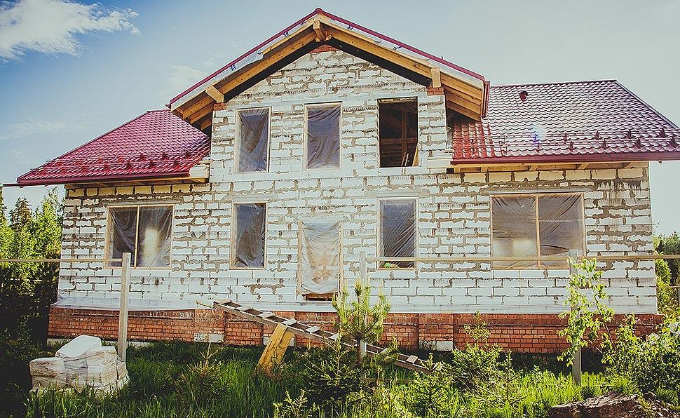Fehlendes Bauland: Haus & Grund für kommunale Planungspflicht. Foto: pixabay.com